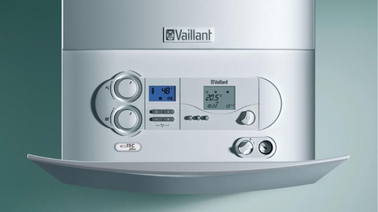 Vaillant Boiler Facts