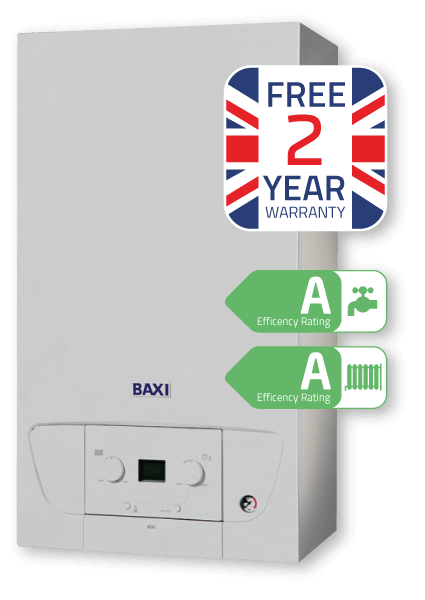 Tyne-&-Wear-Heating-baxi-boiler-2yr