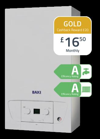 baxi-boiler-gold