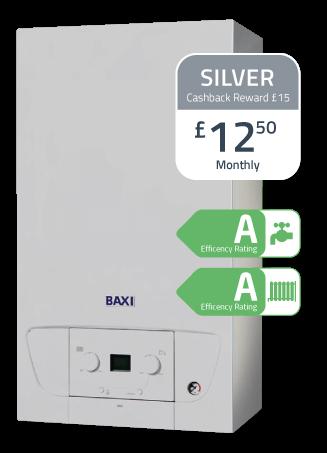 baxi-boiler-silver