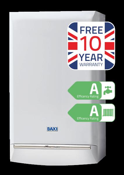 Tyne-&-Wear-Heating-baxi-platinum-boiler-10yr