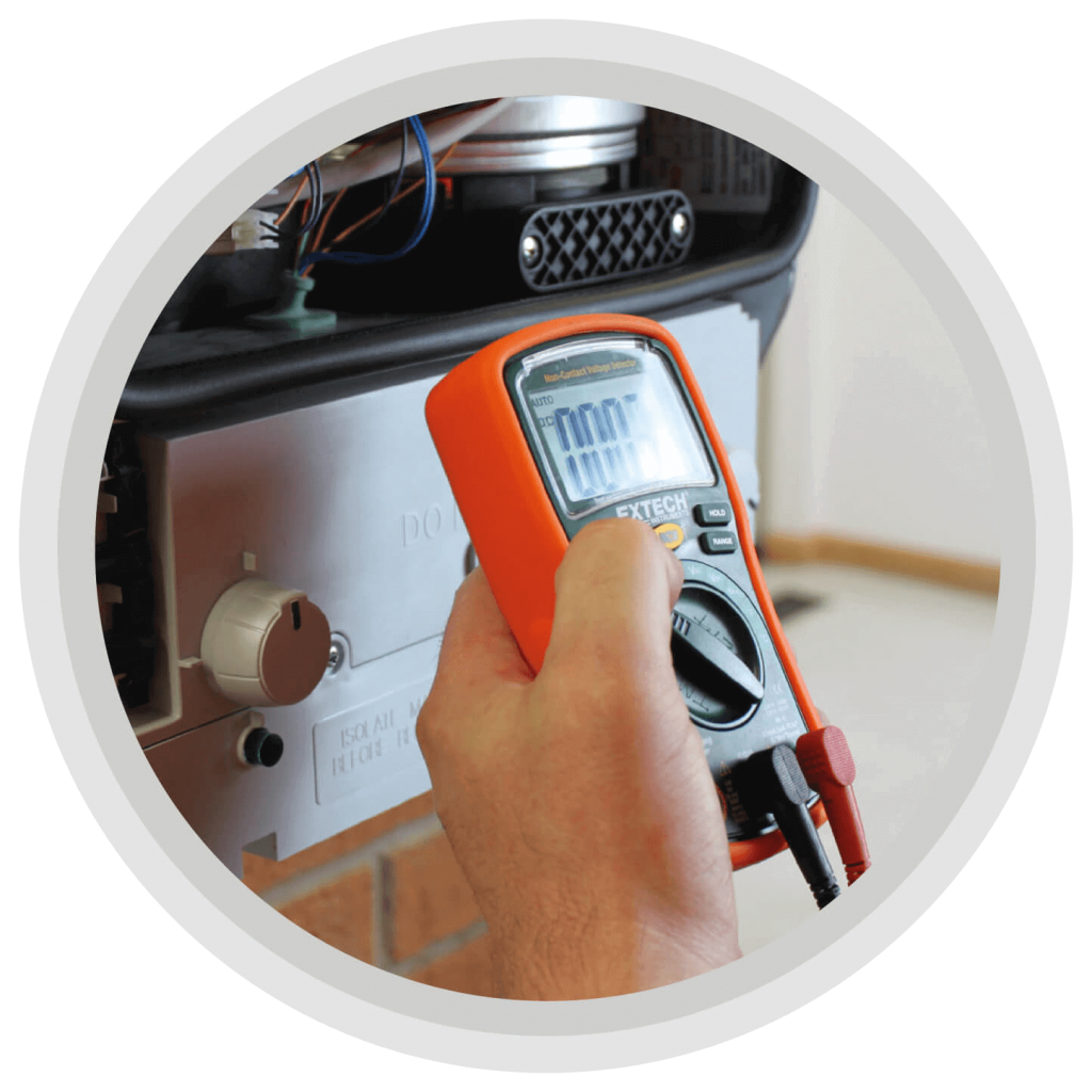 Tyne-&-Wear-Heating-boiler-servicing-newer